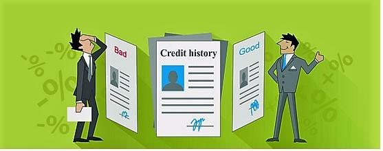Empréstimo com garantia de imóvel e refdinaciamentos